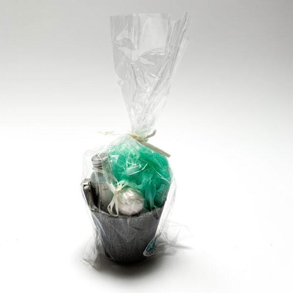Bad_cadeaupakket_klein