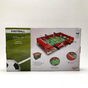 Tafelvoetbal_spel