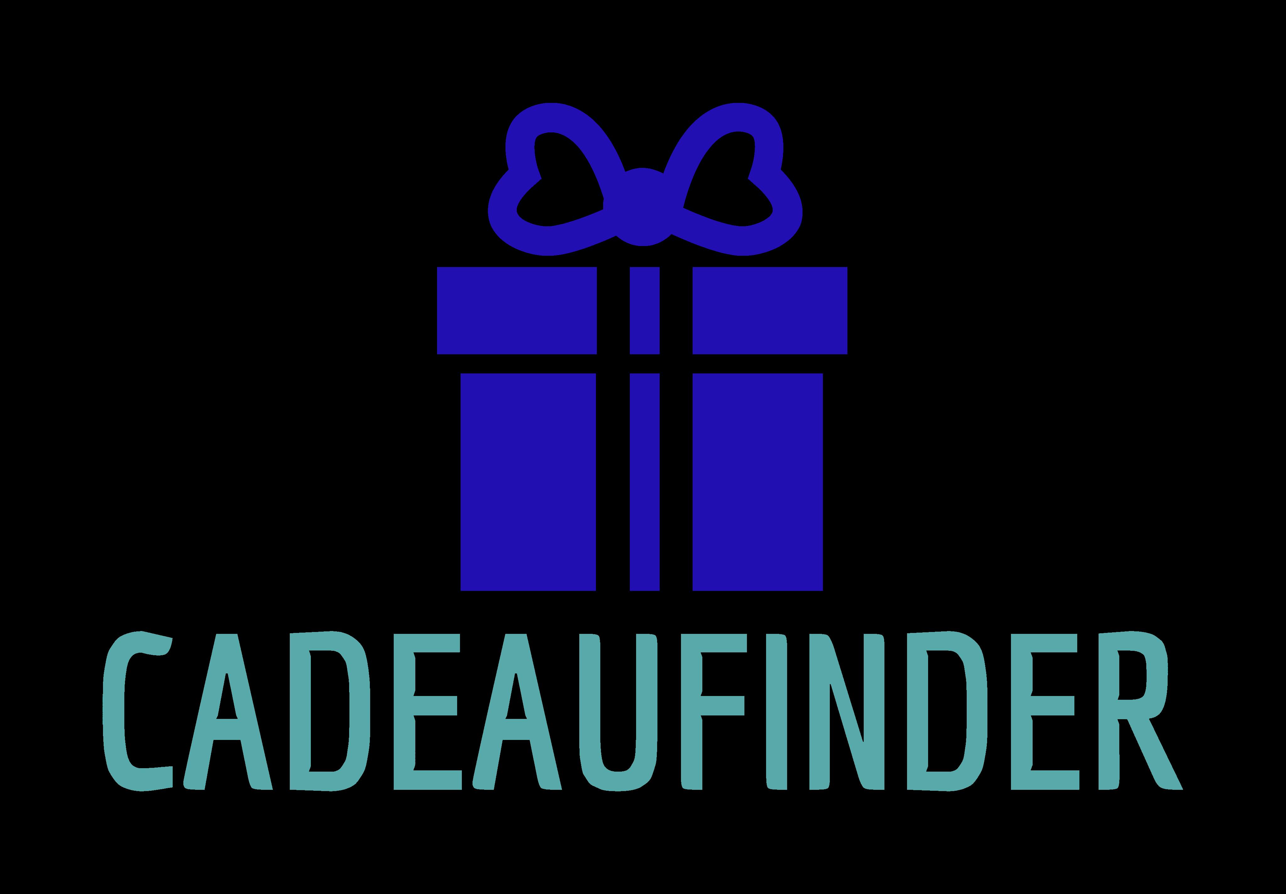 Cadeau finder